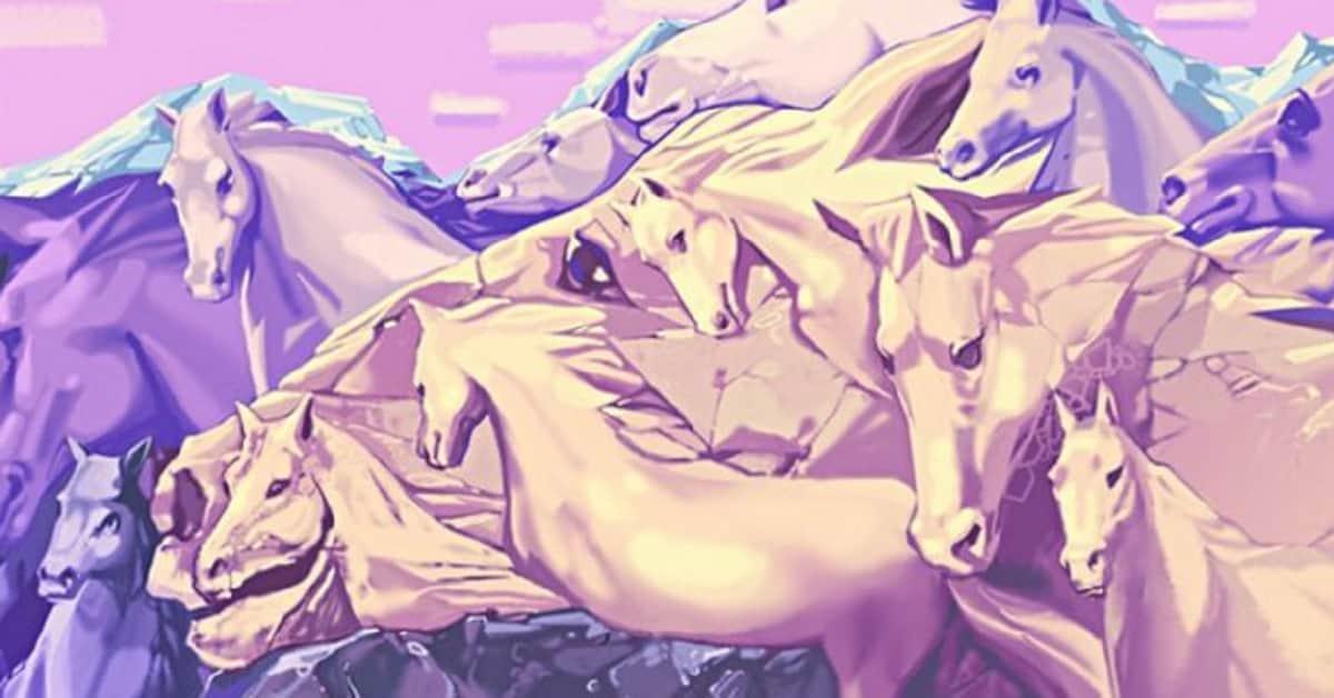 Quanti cavalli ci sono nell immagine for Quanti deputati ci sono
