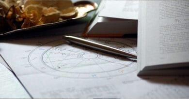 I segni più goffi e sbadati dello zodiaco. Sei tra questi 4?