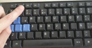 A cosa servono i tasti da F1 a F12 nella tastera del computer? Ecco qual è la loro funzione!