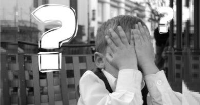 6 motivi per cui è buona cosa commettere degli errori