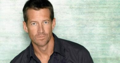 "Era Mike Delfino in ""Desperate Housewife"" oggi l'attore ha 57 anni ed è tra i protagonisti di un'altra nota serie tv"