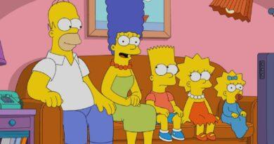 I Simpsons: 5 curiosità sulla famiglia più amata della tv che ancora non sapevate