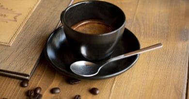 9 Cose che NON avresti MAI pensato di aggiungere al tuo caffè